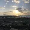 1月26日 伊王島探索 ~私が好きな最高の場所~