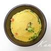 韓国料理レシピ:韓国で食べたゲランチムを電子レンジで再現してみよう!
