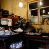 【RX1で沖縄!】まるで別世界、ロバとネコがいるおしゃれなパン屋さん。