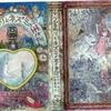 三鷹の森ジブリ美術館 クルミわり人形とネズミの王さま展