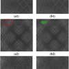 Deep Learningによる傷位置検出、損失関数