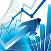 低位株を狙う3つの理由