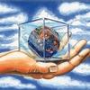 【中長期投資】協立エアテック(5997)の魅力を徹底解説【銘柄選び】