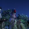 Thunderbolt Fantasy 東離劍遊紀 第一二話「切れざる刃」感想