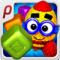 【毎月更新】おすすめパズルアプリ(iPhone/Android)