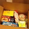 北海道支援箱を買ってみた