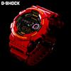 腕時計の購入について考える(デジタル時計)