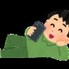 百錬の覇王と聖約の戦乙女2話感想~主人公の魅力とストーリーついて~