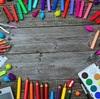 【サタプラ】絶対使うべき神文房具 ベスト5~はさみ、万年筆、蛍光ペン~