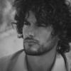 "Mohamed El Badaoui&""Lalla Aïcha""/モロッコ、母なる愛も枯れ果てる地で"