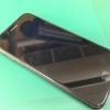iPhoneのガラス割れ液晶不良修理について考えてみる。③
