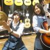 【HOTLINE2016】7月24日(日)エキスポシティ店ショップオーディションVol.4「コピー祭り」の出演順発表!