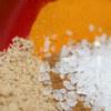 塩は、砂糖以上にダイエットの大敵だ