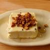 【金スマ】鮭のチーズクリーム煮、ツナトマチーズ、さっぱりチンジャオのレシピ