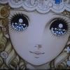 『美の壺』を見て