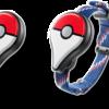 Pokémon GO Plusとは?7月発売決定 ポケモンGOプラスは必要なのか? あると便利? 品切れになるの見えてるよね?