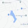 【消防】防火水槽点検
