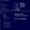 ドラクエ風RPGファミコンプログラム