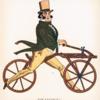 自転車は200年前のイノベーション