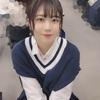 【日向坂46ブログ】にぶちゃんの決意とは… 5月2日メンバーブログ感想