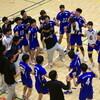 2016北海道秋季リーグ最終日