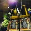 【カルフォルニアワイン】銀座 ワイン バー 深夜営業中  土曜日営業 2次会2軒目に最適!
