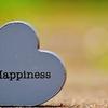 マーフィー100の成功法則 100回チャレンジ 2回目 【幸福を選ぶ習慣】