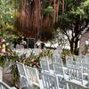 Sharing the experience of organizing destination wedding in Da Nang