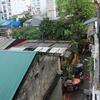 【ベトナム旅行記Day.2】ホテルボーイと突然のハノイ半日観光!ベトナム民族博物館ナイス!