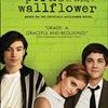 ウォールフラワー | The Perks of  Being a Wallflower