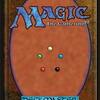 Magic: The Gatheringを始めて1カ月半が過ぎた