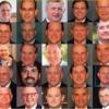 だから選挙は大切なの ~ アラバマ州が例外なく中絶を違法に ~ 当事者から最も遠い人たちがルールを作る理不尽さ