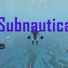 【Subnautica日誌#5】ジェリーシュルームの群生地は磁鉄鉱の宝庫だった!見つからない500mへの道。