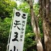 競馬初心者必見☆愛馬ティレニア出走!!〜4/21(日)京都3R〜