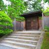 初夏の京都、奈良へ①