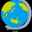 なぜ地球磁極は逆転するのか?
