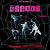 ザ・シーズ The Seeds - ア・ウェブ・オブ・サウンド A Web Of Sound (GNP Crescendo, 1966)