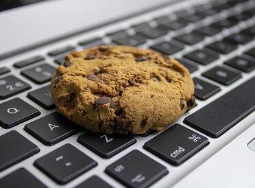 Cookieのメリット・デメリットとは? あなたの個人情報を守るためにいま知っておきたいこと