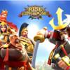 【city_levelup_10到達 ※レベル15もあるよ】Rise of Kingdoms ー万国覚醒ー ゲームでポイ活!