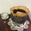 コーヒーかすの再利用【物を大切にする暮らし】#63