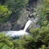 【屋久島】滝