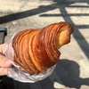 茨木市 上郡  美味しいパン屋さんとの出会いは嬉しい事でしかない。パン タダシ