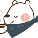 くまの書評ブログ【すべての書籍は血肉縁】