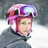 2019/2020「信州スノーキッズ倶楽部」に入会すると、長野県内スキー場で子ども料金が無料や割引でお得に!子連れスキーにおすすめ◎