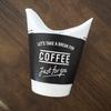コーヒー好きのキャンドゥ購入品♪