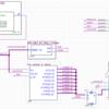 周波数カウンターを作る5 / キャラクターLCDに表示する
