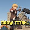 【GrowTitan.io】最新情報で攻略して遊びまくろう!【iOS・Android・リリース・攻略・リセマラ】新作の無料スマホゲームアプリが配信開始!