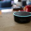 ついにAmazon Echo Dot を購入 - 1週間使った感想