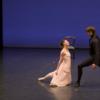 シュトゥットガルト・バレエ『オネーギン』第一幕リハーサル World Ballet Day 2021