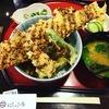 阿佐ヶ谷のお店⑥ 和食のお店